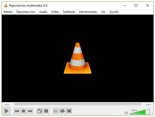 Cómo instalar VLC en Windows 10 6
