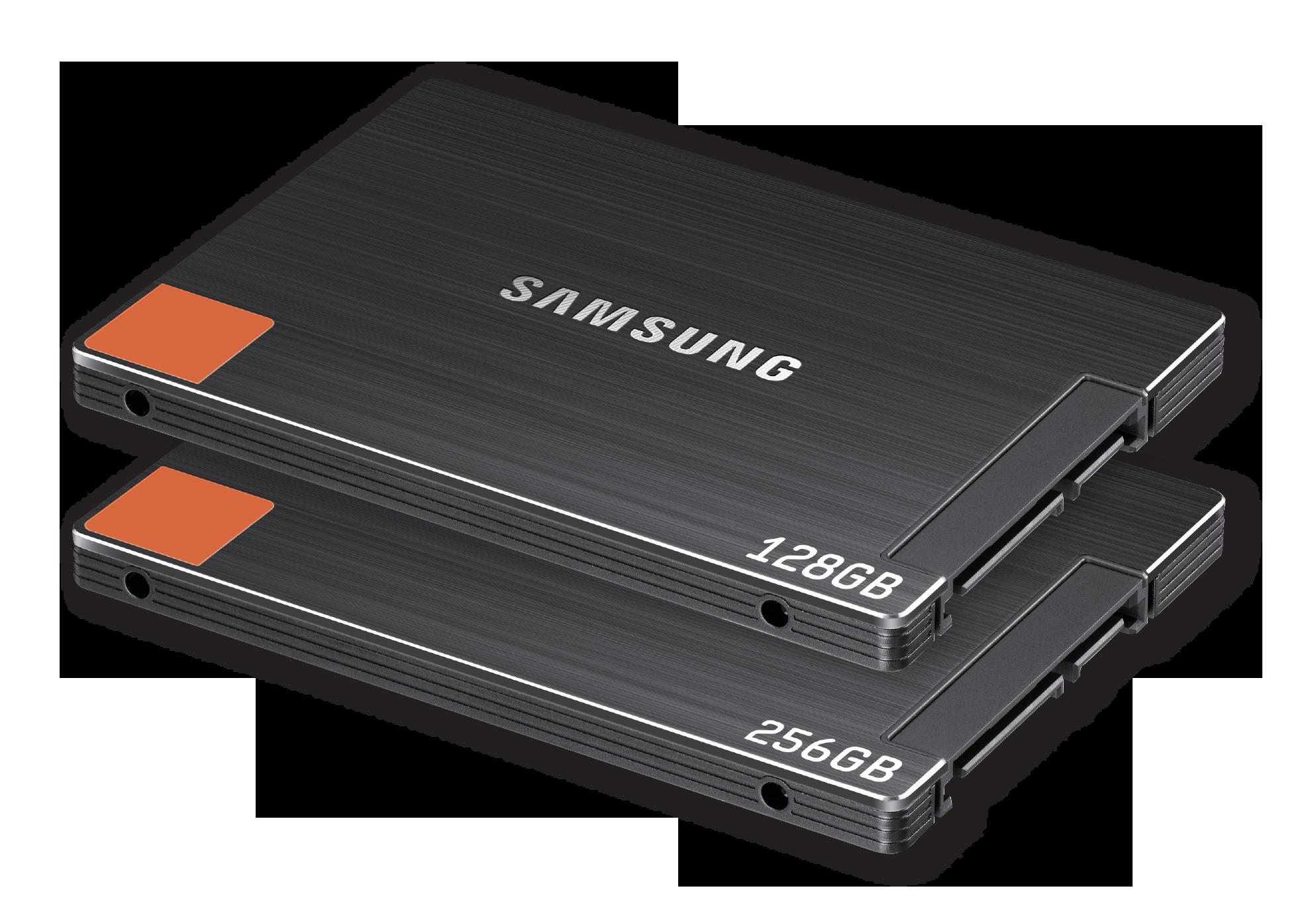 Instalar una unidad de estado sólido (SSD)