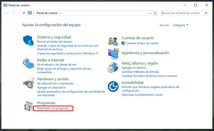 Cómo optimizar Windows 10 al máximo