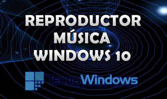 Cuál es el mejor reproductor de música para Windows 10 1