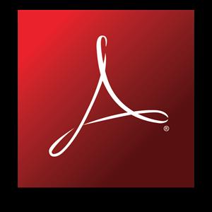 Instalar Adobe Acrobat Reader DC
