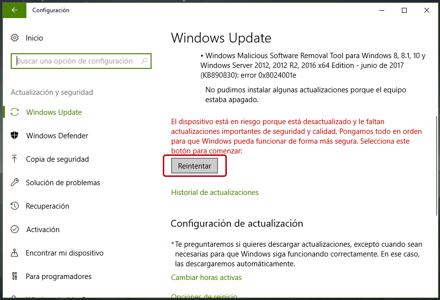 https://support.microsoft.com/es-mx/instantanswers/512a5183-ffab-40c5-8a68-021e32467565/windows-update-troubleshooter
