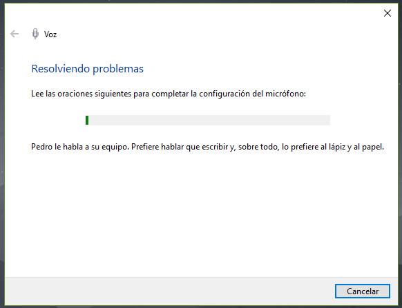 Cómo activar Cortana en Windows 10