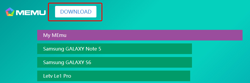 Mejor emulador de Android para PC y cómo instalarlo