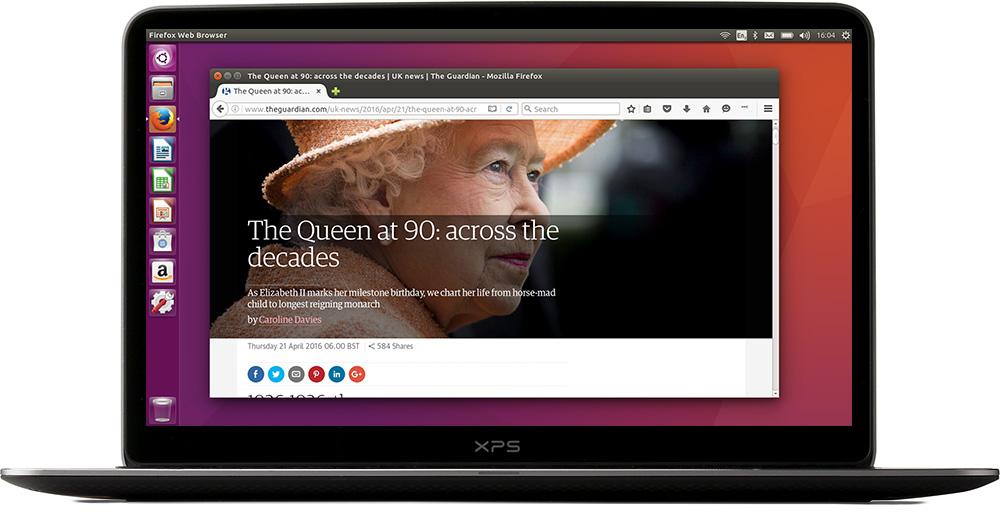 Las mejores alternativas a Windows 10
