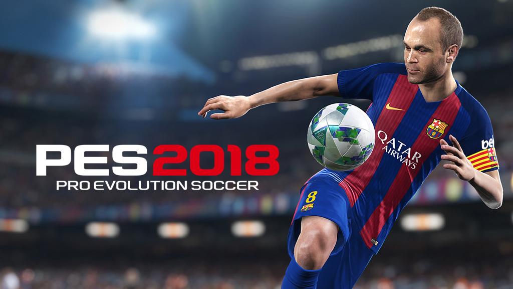 Mejores juegos para Windows 10 (septiembre 2017) 1