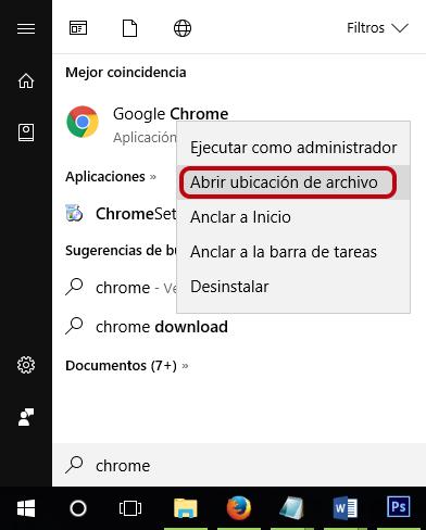 Cómo mostrar los iconos del escritorio en Windows 10