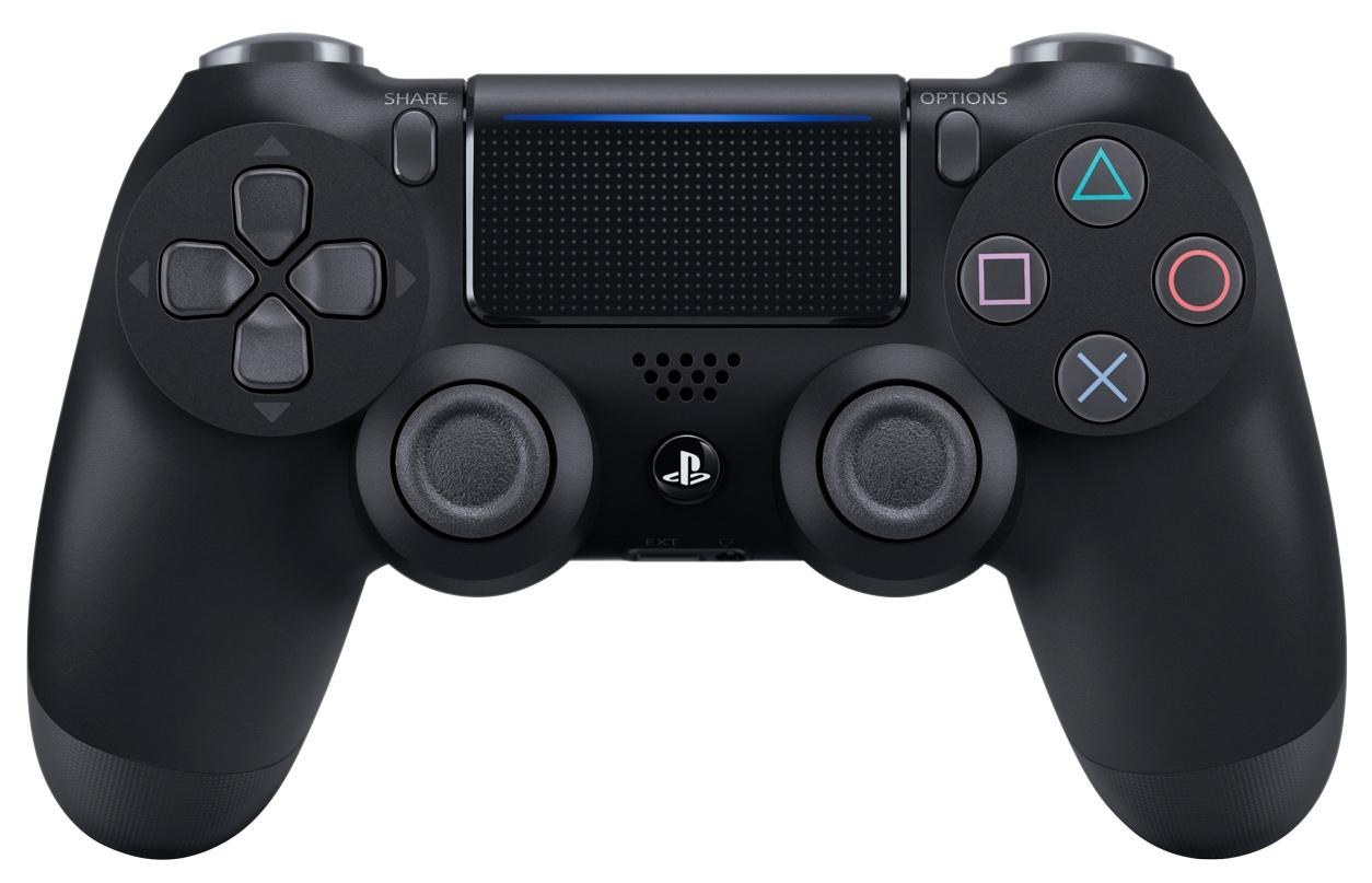 Mejores mandos para jugar en PC de 2018