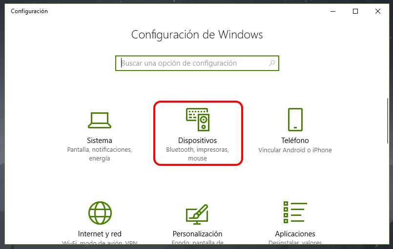 No aparece icono quitar hardware con seguridad en Windows 10: Solución