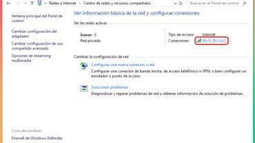 Qué es DHCP y cómo activarlo y desactivarlo en Windows 10