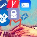 mejor correo electrónico