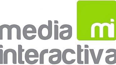 media interactiva