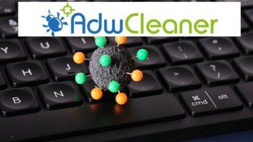 Aprende a utilizar correctamente la herramienta ADWCleaner