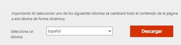 Qué es el modo de juego de Windows 10, para qué sirve y cómo activarlo 1