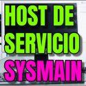 Qué es el host de servicio SysMain y para qué sirve 1